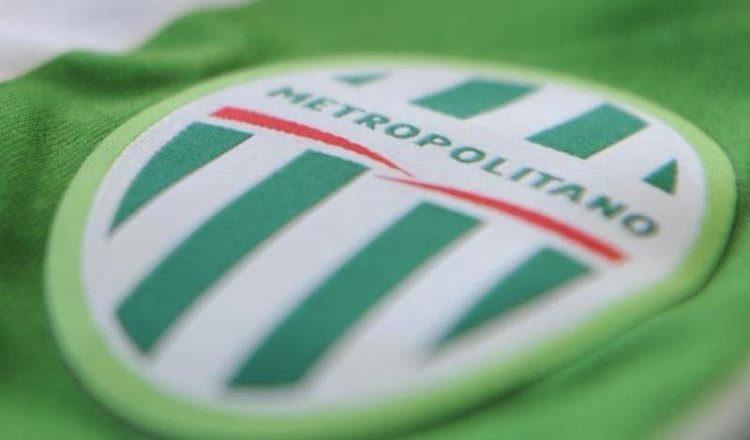 Metropolitano quer apresentar elenco até o fim de setembro e pretende transmitir jogos on-line