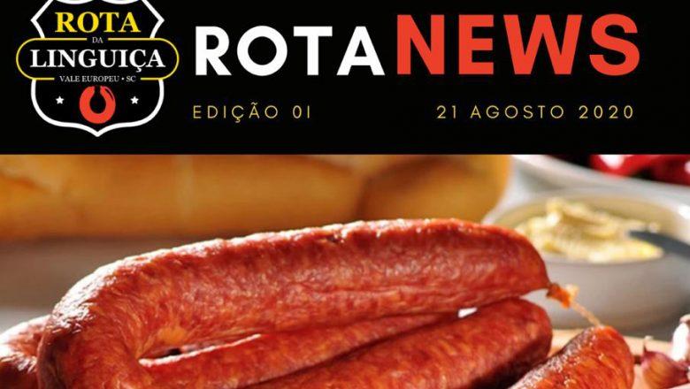 Linguiça Blumenau é oficialmente regulamentada pelo Governo de Santa Catarina