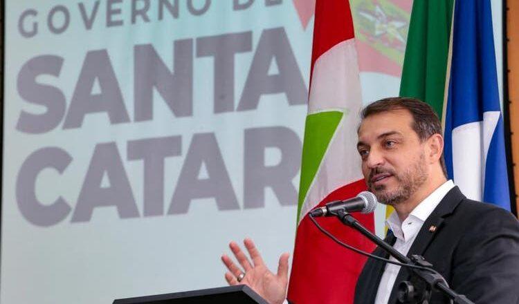 MPSC arquiva inquérito que apurava participação do governador na compra de respiradores da Veigamed