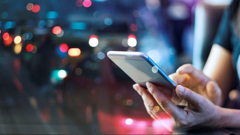 Sistema Ailos investe na transformação digital para acompanhar objetivos de crescimento