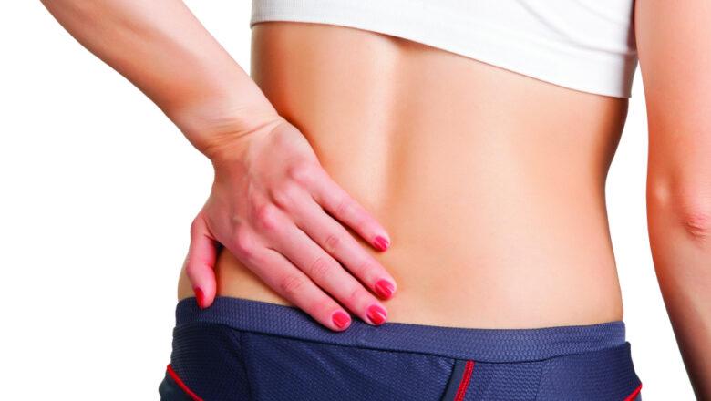 Dor na coluna pode ser tratada com procedimento minimamente invasivo?