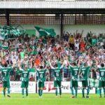 Metropolitano volta atrás e decide mandar os jogos do Campeonato Catarinense em Ibirama