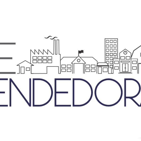 Cidades do Vale do Itajaí aderem a programa de fomento ao empreendedorismo do Sebrae/SC