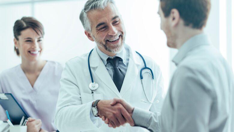 Você já ouviu falar na medicina integrativa?