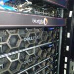 Trabalho remoto: Segurança da Informação ainda é um dos grandes desafios do home office