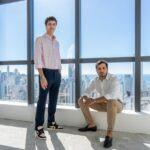 Família precursora do EAD no Brasil quer revolucionar o mercado imobiliário