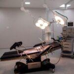 Vereadores de Indaial aprovam repasse de R$ 2 milhões ao hospital Beatriz Ramos