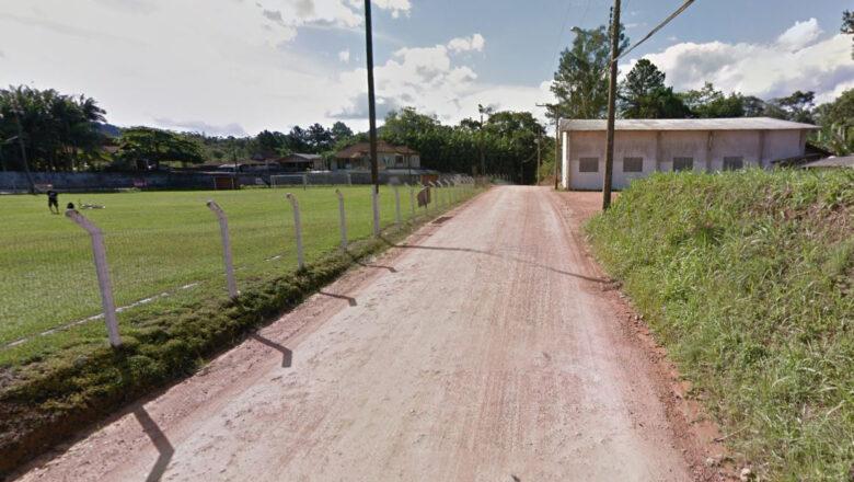 R$3 milhões serão destinados para pavimentação da Mulde em Indaial