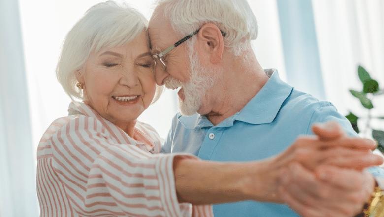 Setembro Vermelho: doenças cardiovasculares também podem trazer consequências à visão