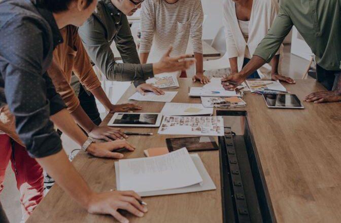 Agenda empreendedora: FFM tem inscrições abertas em cursos voltados a capacitação de executivos e empreendedores